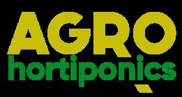 Agro Hortiponics